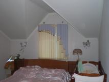 Симферопольское шоссе, 32 км от МКАД, пос. Львовский, дом 14х13м, 254,64 кв.м. кирпич+пеноблок+декор, 2-х эт, отдельностоящий гараж на 2 машины, 5 спален, 18 соток
