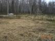 СНТ, зем. уч-к 6 сот., пустой, в дер. Леониха (пос. Любучаны), Чеховский р-н, по Симферопольскому шоссе, 47 км от МКАД, старое садовое товарищество, недалеко большой пруд 300м, СНТ в лесу