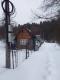 Варшавское ш., 30 км от МКАД, СНТ  вблизи дер. Чегодаево, Кленовское поселение,  участок  5 соток, участок крайний к лесу, огорожен, летний дом 4х3м с мансардой